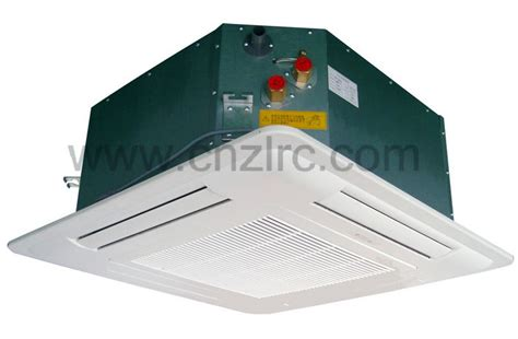 fan coil unit price water fan coil unit price view fan coil zlrc product