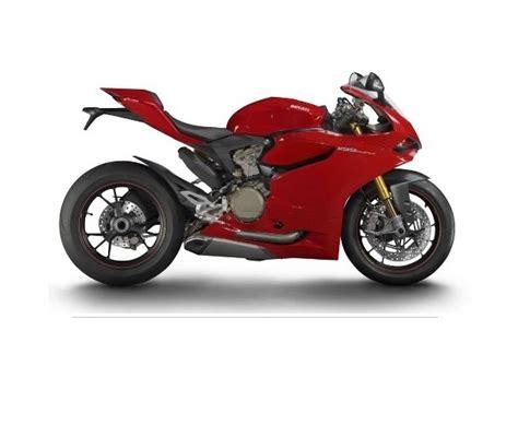 Harga Ducati daftar harga motor ducati gambar terbaru harga motor