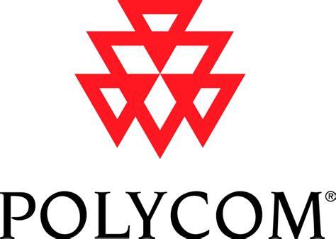 polycom conference phones dubai