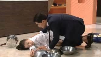 film drama korea sweet enemy sweet enemy episode 6 korean dramas viu