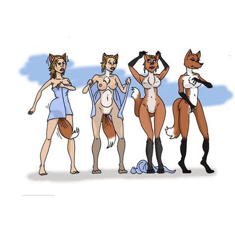 male to female transformation centaur female tf transformation bing images