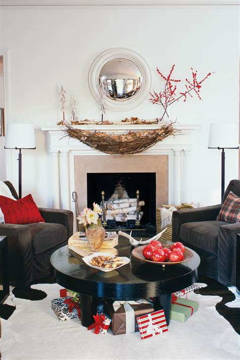 decoration southern living christmas decorations 100 fresh christmas decorating ideas southern living