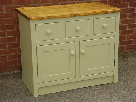 kitchen sink base units bu7 stone white simple base unit the olive branch