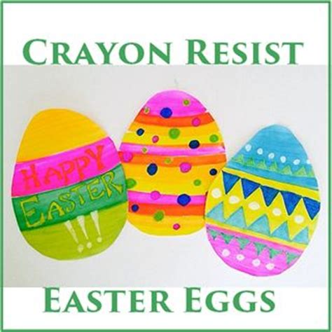 crayon freckles resurrection eggs the easter story for 17 best images about happy easter hop hop hop on