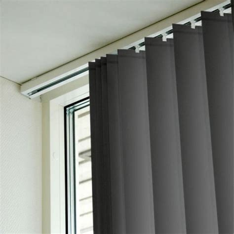 Buy Vertical Blinds Pvc Slat Vertical Window Blinds Buy Pvc Blinds Vertical