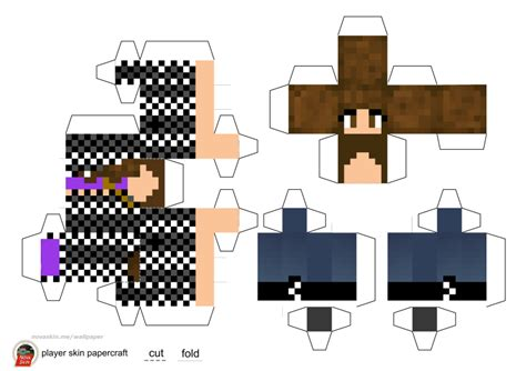 How To Make Paper In Mc - my mc skin paper craft by galaxystaroftheworld on deviantart