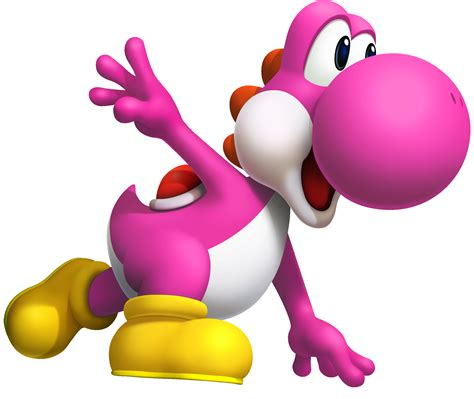 color purple character names view topic mario and the seven rainbow chicken