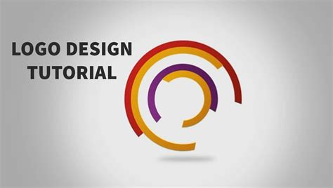 design a logo in photoshop cs6 simple logo design in photoshop cs6 28 images another