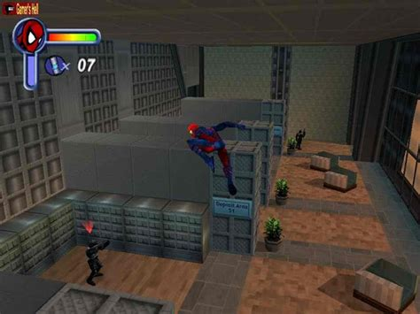 spiderman full version game download spiderman 1 game pc full version free download