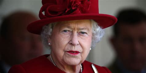 Queen Elizabeth Song | queen elizabeth song the queen has revealed her top 10