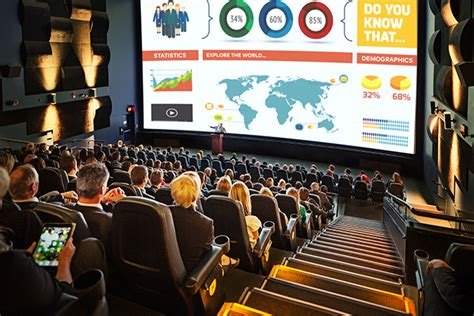 cineplex theatres cineplex com vip cinemas