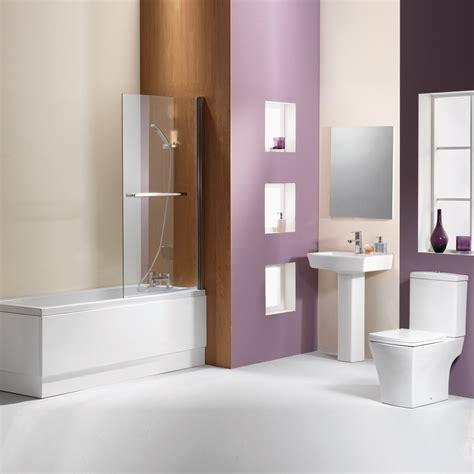 qualitex bathrooms qualitex bathrooms qualitex qx utah suite qualitex qx
