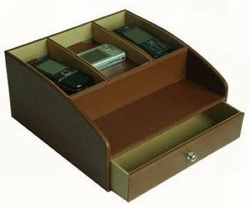charging box sell charger station docking box wooden box charging