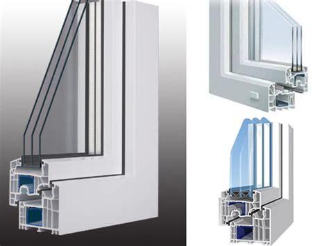 costo porta finestra pvc costo porta finestra scorrevole porta finestra scorrevole