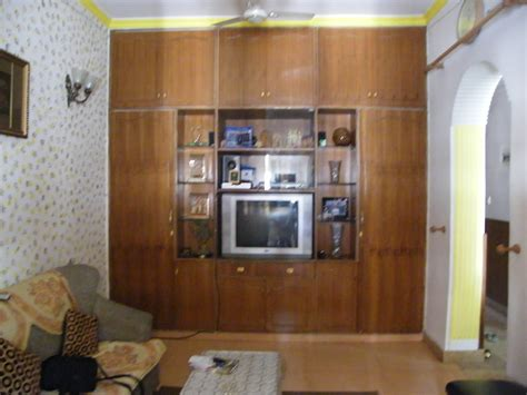 Interior Design For 2bhk Flat by 2 Bhk Interior Designs 2 Bhk Interior Design Ideas Decoration Images