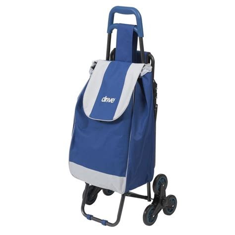 shopping cart with seat deluxe rolling shopping cart with seat blue drive