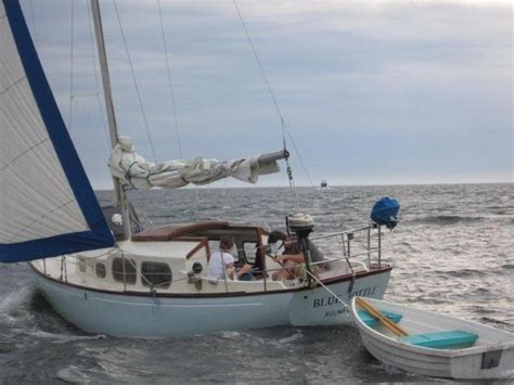 good old boat 20 best images about sailboats 29 columbia 29 mk i on