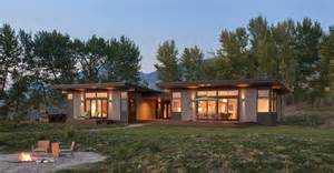 Small Home Builders Ny Best Modern Prefab Homes Ny Decor Ideasdecor Ideas