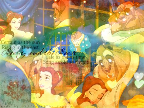 beauty and the beast tale as old as time free mp3 download beauty and the beast images tale as old as time hd