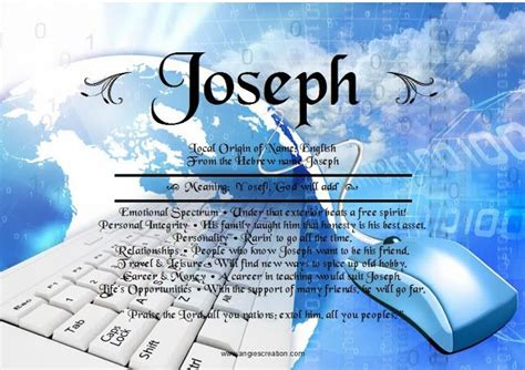 doodle name joseph 1000 images about