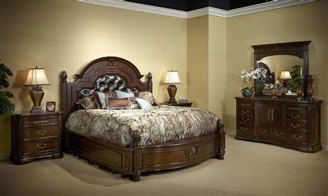 michael amini bedroom furniture best home design ideas