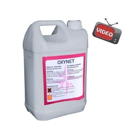 Produit Pour Enlever La Rouille produit pour dissoudre la calamine d capant fer v33 gel