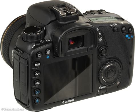 Canon Eos 7d Indonesia techy live gadgets gadgets automobiles specifications and details canon eos 7d