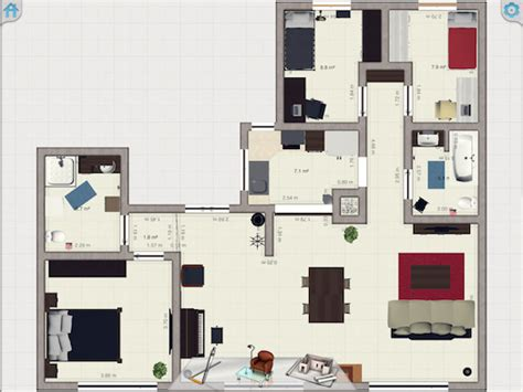 floor plan 3d software floor plans keyplan 3d