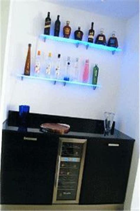 best 25 modern home bar ideas on modern home