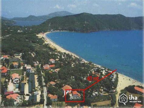 appartamenti affitto vacanze isola d elba vacanze isola d elba affitti isola d elba iha privati