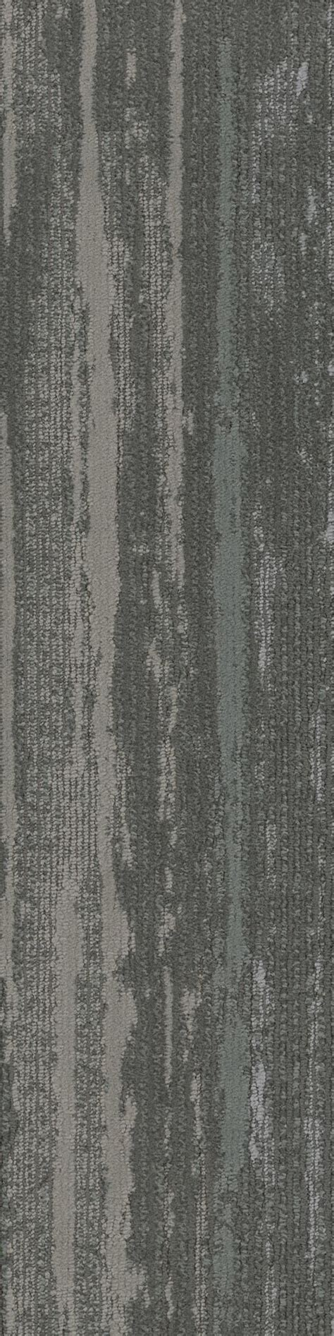 renew tile  shaw contract group commercial carpet