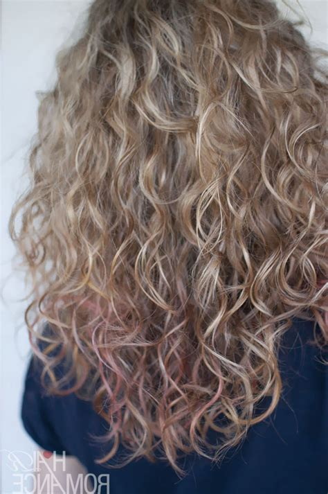 google layer hair styles long layered hairstyles for curly hair google search