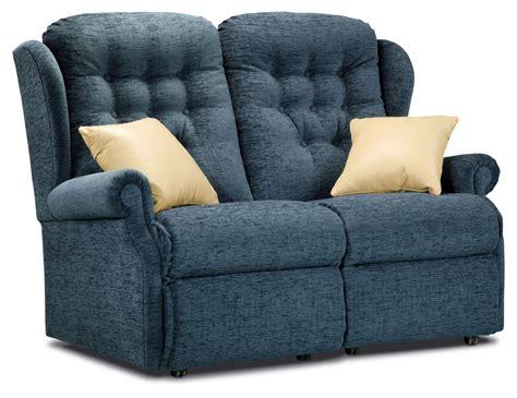 sherborne upholstery stockists sherborne upholstery sherborne lynton standard fixed 2