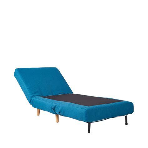 fauteuil lit enfant 724 fauteuil lit enfant 17 best images about d co ados on