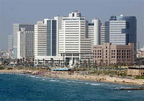 Tel Aviv International Mba by Tel Aviv To Host International Theater Arts Culture
