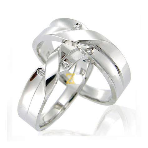 Cincin Kawin Cincin Tunangan Pernikahan Superman Silver 42 best model cincin kawin terbaru 2017 images on