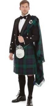 Scottish formal highland dress the scotland yard store
