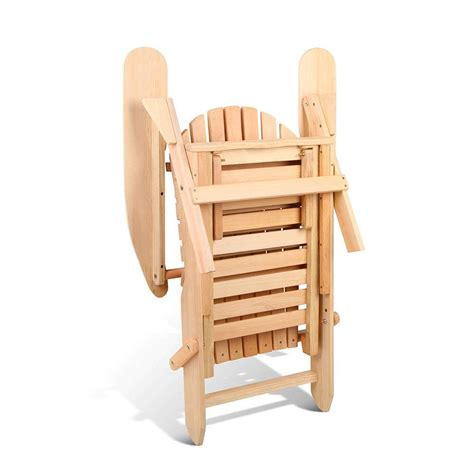 adirondack chair and ottoman adirondack chairs and ottoman set afterpay zippay
