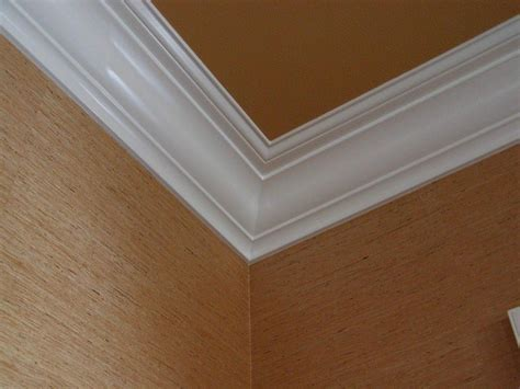 Classic Chair crown moulding gallery crown moulding designs