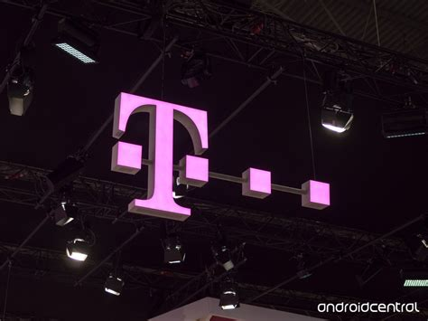 t mobile de t mobile releases list of 920 markets that support lte