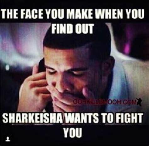 Sharkeisha Meme - sharkeisha jokes kappit