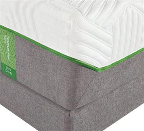 Different Types Of Memory Foam Mattresses mattress types best mattress buying guide macy s
