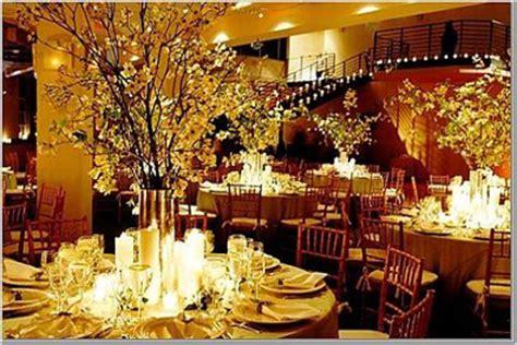 twig tree centerpiece fall twig wedding centerpieces the wedding
