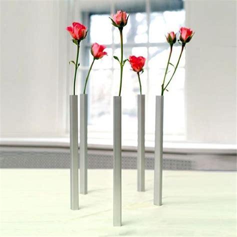 vasi per arredo casa scegliere i vasi da arredo per interno scelta dei vasi