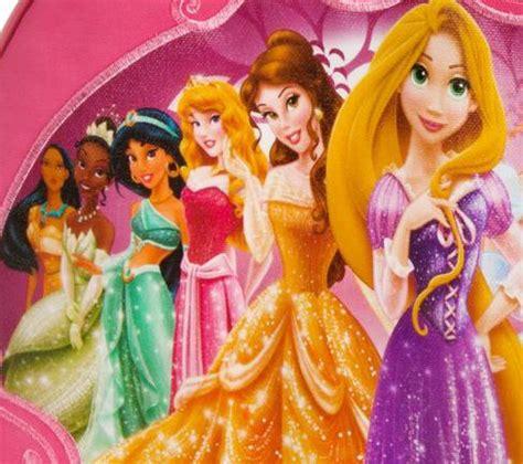 Princess New new disney princess images disney princess photo