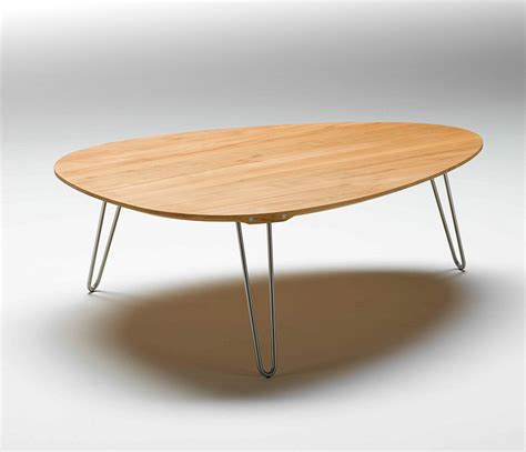 coffee table height good quality coffee table height design randy gregory design