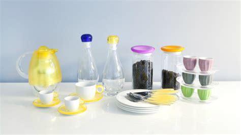 contenitori x alimenti contenitori per alimenti salvafreschezza con stile