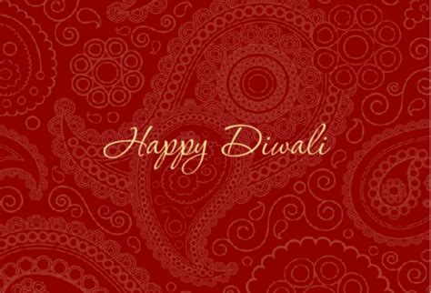 diwali invitation card template diwali decorations inspiration from purpletrail
