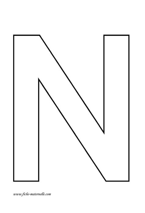 Design Lettre De L Alphabet Lettre De L Alphabet 224 D 233 Corer Activites Gommettes Stickers