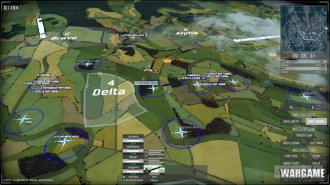 tutorial wargame european escalation wargame european escalation gets free conquest dlc steam